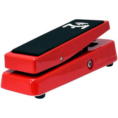 Mission Engineering VM-PRO Volume Pedal Pro with Buffer
