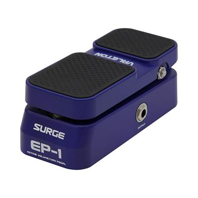 Valeton EP‌-1 Active Volume Pedal