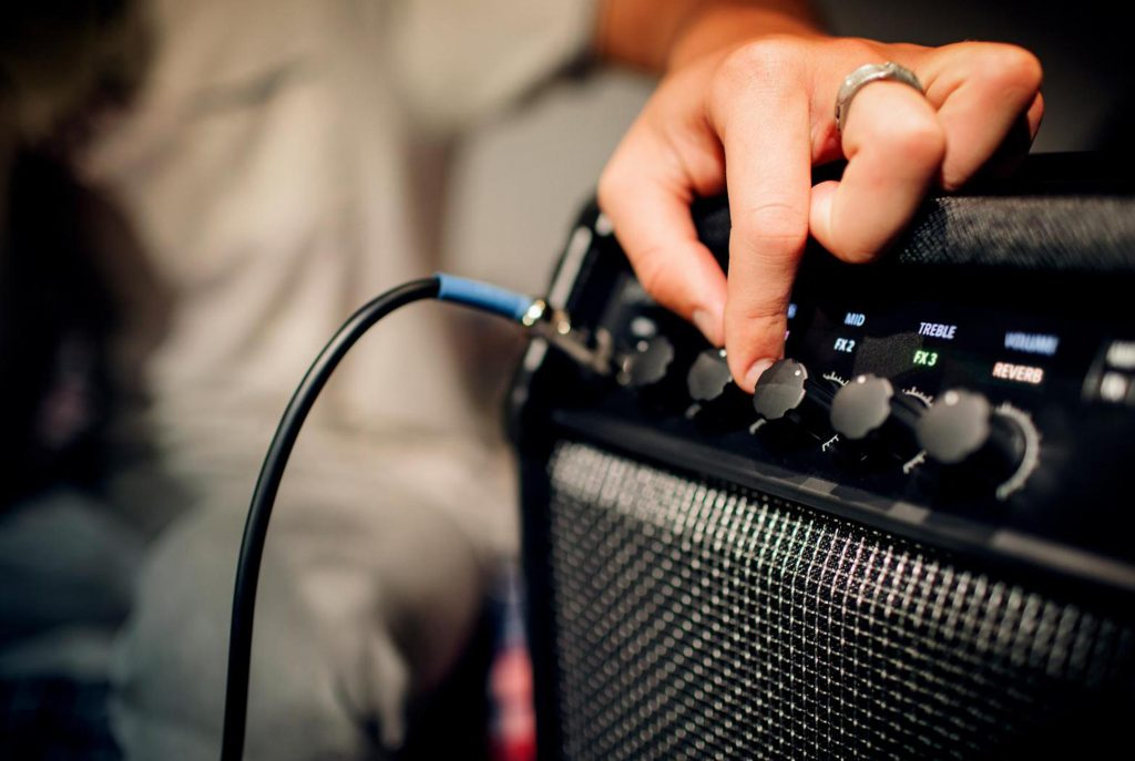 Best-Guitar-Amps-For-home