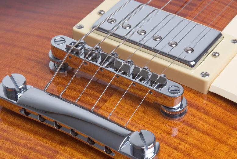 Blues Guitar Strings