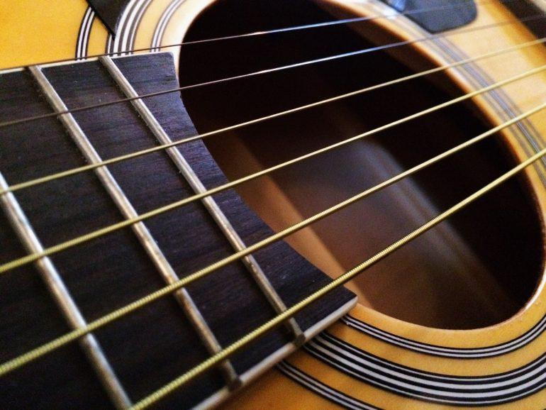 guitar-strings-steel