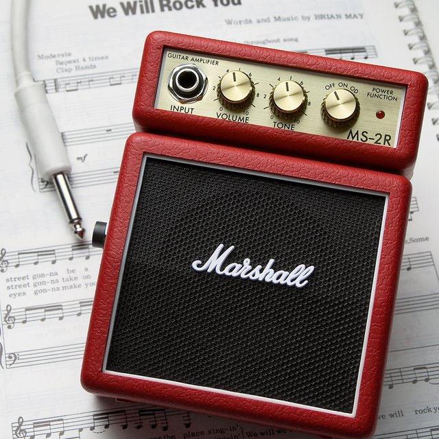 mini-guitar-amp